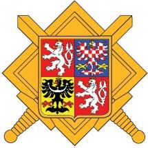 Rekonstrukce pro armádu Bystřice pod Hostýnem