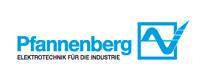 Pfannenberg